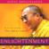Dalai Lama - The Path to Enlightenment