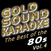 Manic Monday (Karaoke Version) [In the Style of The Bangles]