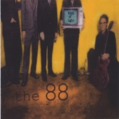 The 88 - Sunday Afternoon