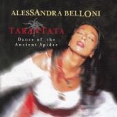 Alessandra Belloni - Ballo Tondo