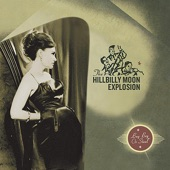 The Hillbilly Moon Explosion - Enola Gay