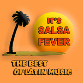 It's Salsa Fever