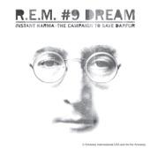 R.E.M. - #9 Dream