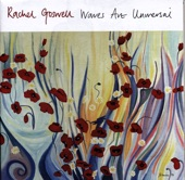 Rachel Goswell - No Substitute