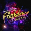 Flashdance… What A Feeling