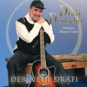 Marmor, Stein Und Eisen Bricht (Exklusive Neuaufnahme) [Radio Edit]-Drafi Deutscher