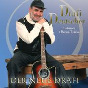 Marmor, Stein und Eisen bricht (Exklusive Neuaufnahme) [Radio Edit] - Drafi Deutscher - Drafi Deutscher