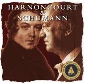 Robert Schumann - Schumann: Orchestral Works (Klassische Philharmonie, Florian Merz) - Symphony No. 3 in E flat major: Scherzo. Sehr mässig (6:06)