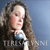 Teresa Lynne - Should've Been Mine