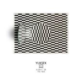 Always On the Run (Remixes) - Single