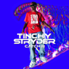 Catch 22 - Tinchy Stryder
