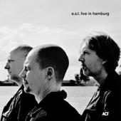 e.s.t. Live In Hamburg