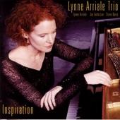 Lynne Arriale Trio - Bemsha Swing