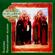 Great Litany - The Orthodox Choir