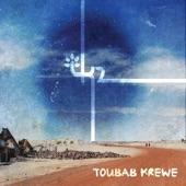 Toubab Krewe - Sirens