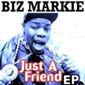 Biz Markie - Nobody Beats the Biz (Special Marley Marl Remix)