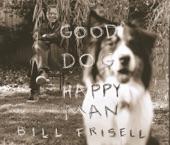 Bill Frisell - Roscoe