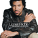 Endless Love (Endless Love Soundtrack Version) - Lionel Richie & Diana Ross