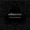 Winter Moods - Marigold artwork