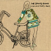 The Spinto Band - Crack the Whip