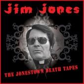 Jim Jones - Part 4
