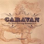 Caravan Gypsy Swing Ensemble - Swing '03