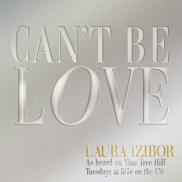 laura izibor from my heart to yours free mp3 download