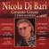 Corazon Gitano - Nicola Di Bari
