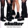Skulker