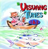 Visvang Tunes