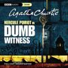 Agatha Christie - Dumb Witness (Dramatised) artwork