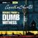 Agatha Christie - Dumb Witness (Dramatised)
