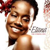 Etana - Warrior Love
