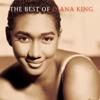 Diana King - Shy Guy MP3