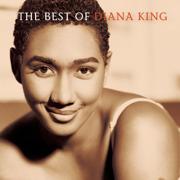 The Best of Diana King - Diana King - Diana King