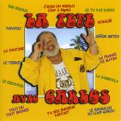 Big bisous - Carlos