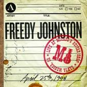 Freedy Johnston - Bad Reputation
