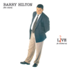Live (& Switched On) - Barry Hilton