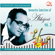 Favourite Selection of Abhijeet, Vol. 3 - Hindi Instrumental Group