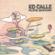 Europa - Ed Calle