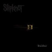 Sulfur (Radio Mix)
