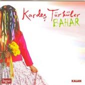 Kardeş Türküler - Ez Kevokim