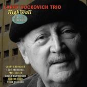 Larry Vuckovich - Afro 6/8 Minor Blues