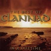 Clannad - Fadó