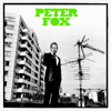 Peter Fox - Stadtaffe (Bonus Track Version) Grafik
