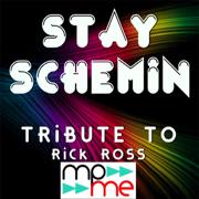 Stay Schemin' - Mix It Legends - Mix It Legends