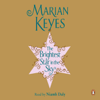 Marian Keyes - The Brightest Star in the Sky bild