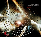 Dhafer Youssef; Wolfgang Muthspiel - Cosmology