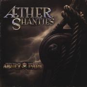 Æther Shanties - Abney Park - Abney Park