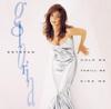 Gloria Estefan - Hold Me, Thrill Me, Kiss Me artwork